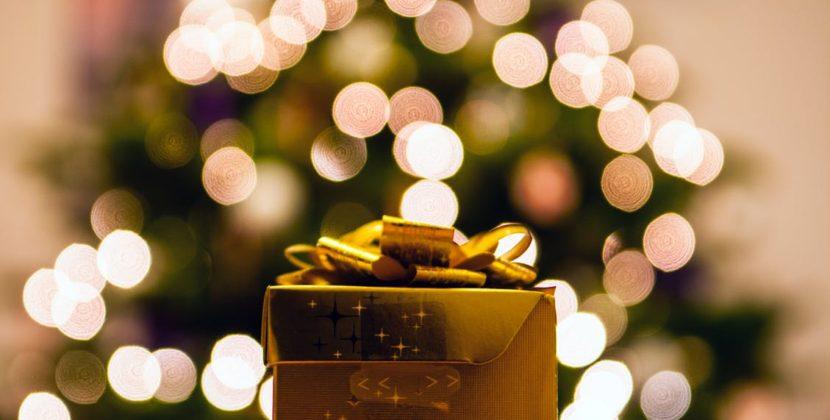 Was kaufe ich meiner Frau zu Weihnachten?