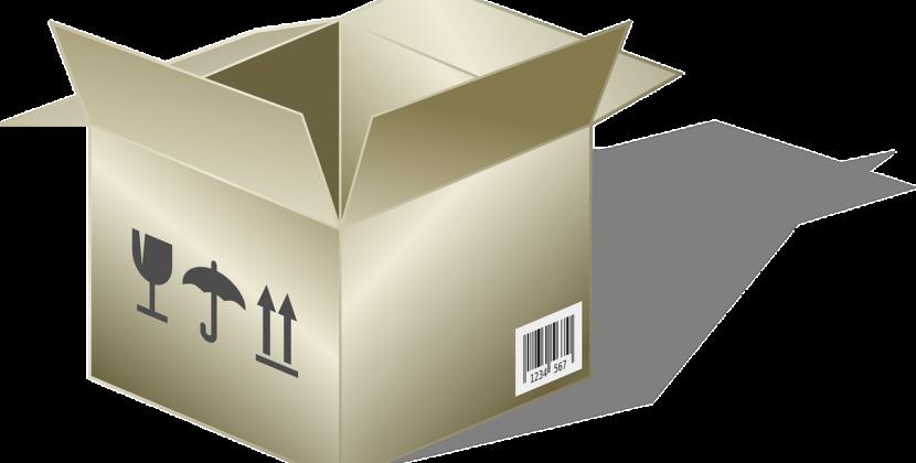 Welche Vorteile haben ESD Boxen?