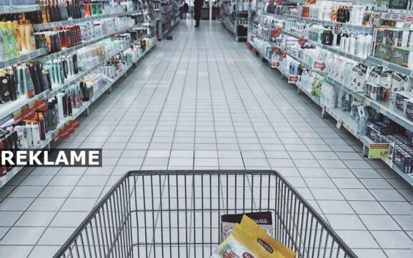 Bessere Kaufentscheidungen treffen