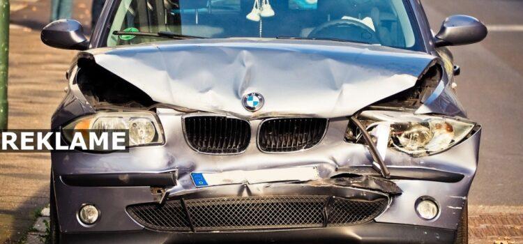 Ein Crash in Berlin?